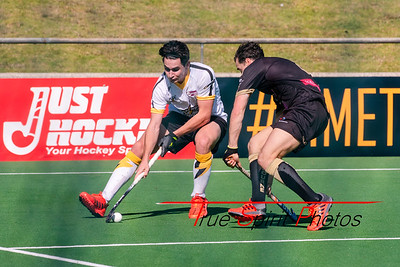 Hockey_One_Men_Perth_Thundersticks_vs_Hockey_Club_Melbourne_29 09 2019-13