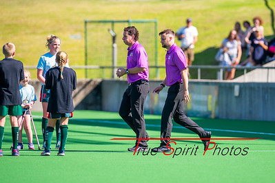 Hockey_One_Men_Perth_Thundersticks_vs_Hockey_Club_Melbourne_29 09 2019-2