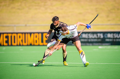 Hockey_One_Men_Perth_Thundersticks_vs_Hockey_Club_Melbourne_29 09 2019-30