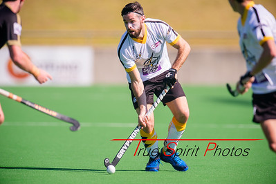 Hockey_One_Men_Perth_Thundersticks_vs_Hockey_Club_Melbourne_29 09 2019-16
