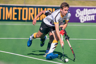 Hockey_One_Men_Perth_Thundersticks_vs_Hockey_Club_Melbourne_29 09 2019-20