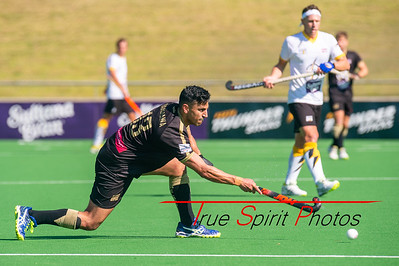 Hockey_One_Men_Perth_Thundersticks_vs_Hockey_Club_Melbourne_29 09 2019-7