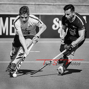 Hockey_One_Men_Perth_Thundersticks_vs_Hockey_Club_Melbourne_29 09 2019-18
