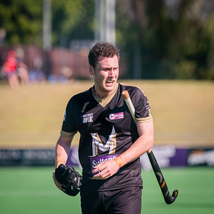 Hockey_One_Men_Perth_Thundersticks_vs_Hockey_Club_Melbourne_29 09 2019-24