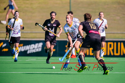 Hockey_One_Men_Perth_Thundersticks_vs_Hockey_Club_Melbourne_29 09 2019-15