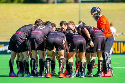 Hockey_One_Men_Perth_Thundersticks_vs_Hockey_Club_Melbourne_29 09 2019-3