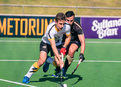 Hockey_One_Men_Perth_Thundersticks_vs_Hockey_Club_Melbourne_29 09 2019-19
