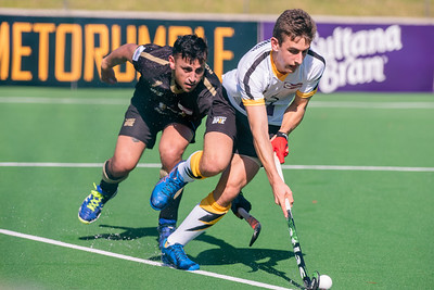 Hockey_One_Men_Perth_Thundersticks_vs_Hockey_Club_Melbourne_29 09 2019-21