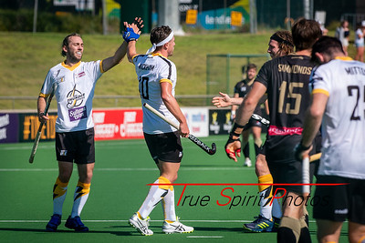 Hockey_One_Men_Perth_Thundersticks_vs_Hockey_Club_Melbourne_29 09 2019-8