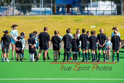Hockey_One_Men_Perth_Thundersticks_vs_Hockey_Club_Melbourne_29 09 2019-1