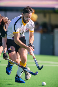 Hockey_One_Men_Perth_Thundersticks_vs_Hockey_Club_Melbourne_29 09 2019-22