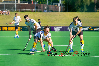Hockey_One_Men_Perth_Thundersticks_vs_Hockey_Club_Melbourne_29 09 2019-6