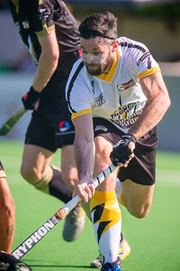 Hockey_One_Men_Perth_Thundersticks_vs_Hockey_Club_Melbourne_29 09 2019-23