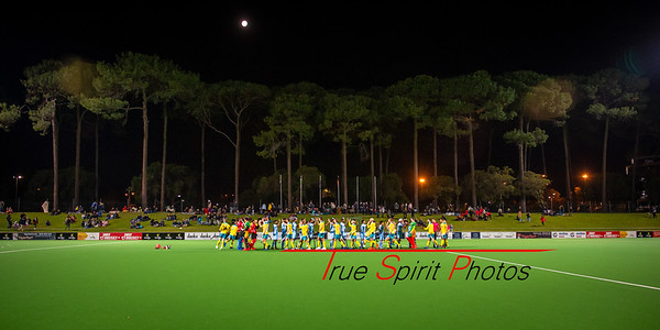 International_Hockey_Kookaburras_vs_India_Perth_Stadium_01 05 2019-6