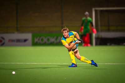 International_Hockey_Kookaburras_vs_India_Perth_Stadium_01 05 2019-24
