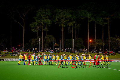 International_Hockey_Kookaburras_vs_India_Perth_Stadium_01 05 2019-5