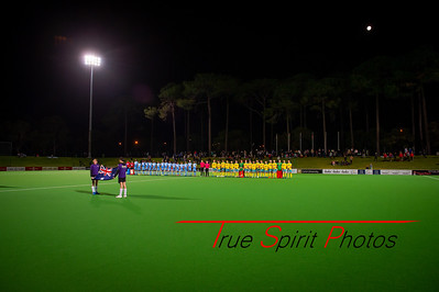 International_Hockey_Kookaburras_vs_India_Perth_Stadium_01 05 2019-1