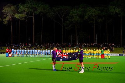 International_Hockey_Kookaburras_vs_India_Perth_Stadium_01 05 2019-0
