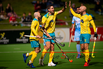 International_Hockey_Kookaburras_vs_India_Perth_Stadium_01 05 2019-9
