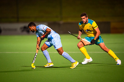 International_Hockey_Kookaburras_vs_India_Perth_Stadium_01 05 2019-21