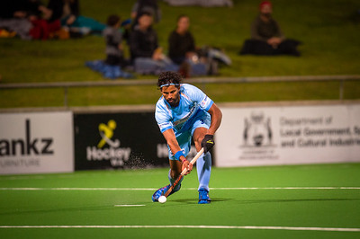 International_Hockey_Kookaburras_vs_India_Perth_Stadium_01 05 2019-18