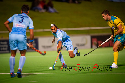 International_Hockey_Kookaburras_vs_India_Perth_Stadium_01 05 2019-12