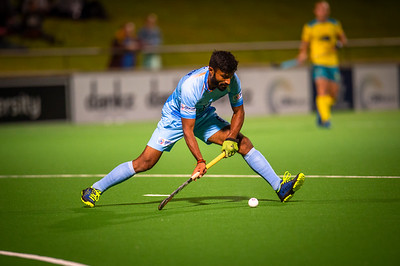International_Hockey_Kookaburras_vs_India_Perth_Stadium_01 05 2019-20