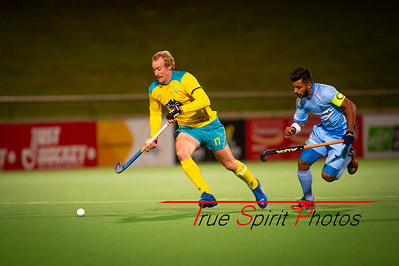 International_Hockey_Kookaburras_vs_India_Perth_Stadium_01 05 2019-11