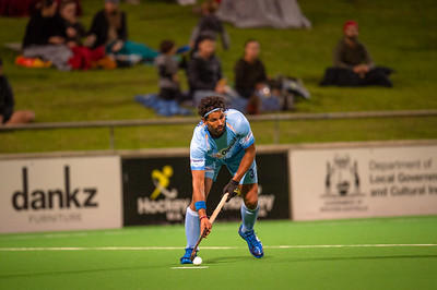 International_Hockey_Kookaburras_vs_India_Perth_Stadium_01 05 2019-17