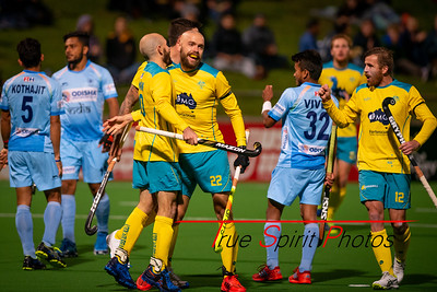 International_Hockey_Kookaburras_vs_India_Perth_Stadium_01 05 2019-10