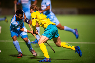 International_Hockey_Kookaburras_vs_India_Perth_Stadium_01 05 2019-16