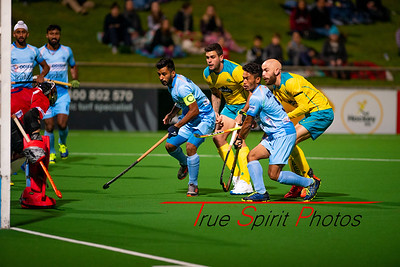 International_Hockey_Kookaburras_vs_India_Perth_Stadium_01 05 2019-8