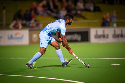 International_Hockey_Kookaburras_vs_India_Perth_Stadium_01 05 2019-19