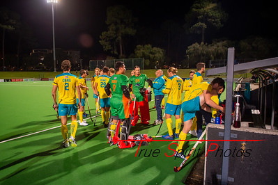 International_Hockey_Kookaburras_vs_India_Perth_Stadium_01 05 2019-2