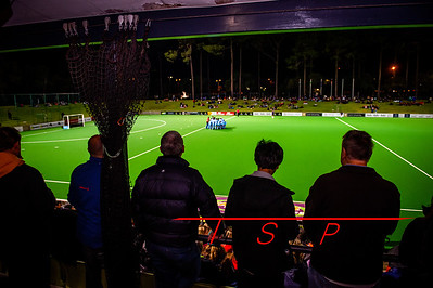 International_Hockey_Kookaburras_vs_India_Perth_Stadium_01 05 2019-7