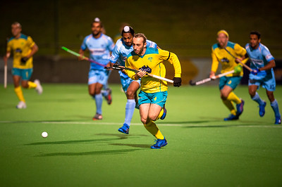 International_Hockey_Kookaburras_vs_India_Perth_Stadium_01 05 2019-15