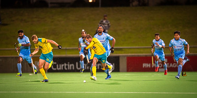 International_Hockey_Kookaburras_vs_India_Perth_Stadium_01 05 2019-22