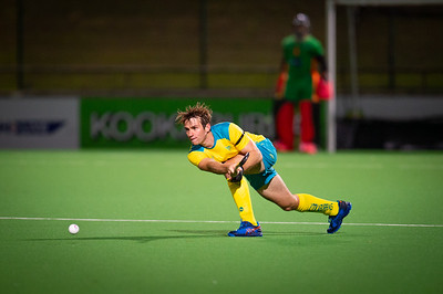 International_Hockey_Kookaburras_vs_India_Perth_Stadium_01 05 2019-23
