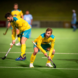 International_Hockey_Kookaburras_vs_India_Perth_Stadium_01 05 2019-26