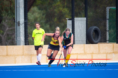 Ladies_Premier_1_Round#3_Hockey_NC_Raiders_vs_Lions_Warwick_05 05 2019-18