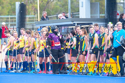Ladies_Premier_1_Round#3_Hockey_NC_Raiders_vs_Lions_Warwick_05 05 2019-1