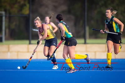 Ladies_Premier_1_Round#3_Hockey_NC_Raiders_vs_Lions_Warwick_05 05 2019-8