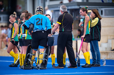 Ladies_Premier_1_Round#3_Hockey_NC_Raiders_vs_Lions_Warwick_05 05 2019-27