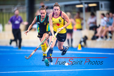 Ladies_Premier_1_Round#3_Hockey_NC_Raiders_vs_Lions_Warwick_05 05 2019-23