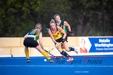 Ladies_Premier_1_Round#3_Hockey_NC_Raiders_vs_Lions_Warwick_05 05 2019-6