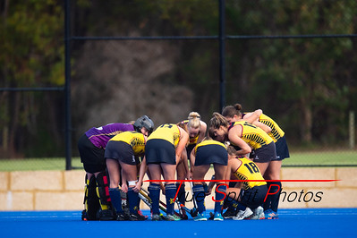 Ladies_Premier_1_Round#3_Hockey_NC_Raiders_vs_Lions_Warwick_05 05 2019-4