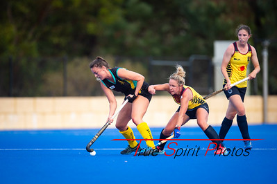Ladies_Premier_1_Round#3_Hockey_NC_Raiders_vs_Lions_Warwick_05 05 2019-17