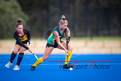 Ladies_Premier_1_Round#3_Hockey_NC_Raiders_vs_Lions_Warwick_05 05 2019-15