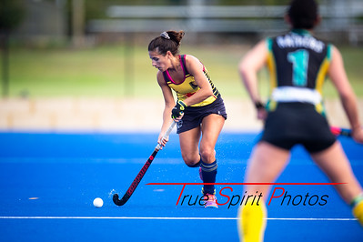 Ladies_Premier_1_Round#3_Hockey_NC_Raiders_vs_Lions_Warwick_05 05 2019-12