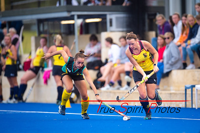 Ladies_Premier_1_Round#3_Hockey_NC_Raiders_vs_Lions_Warwick_05 05 2019-21